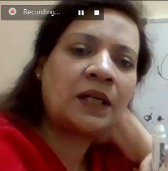 urdu phonics trainer